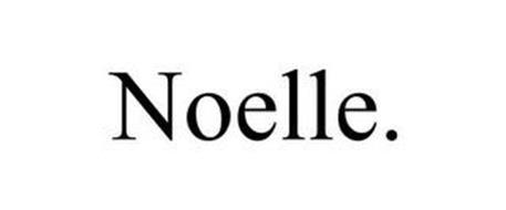 NOELLE.