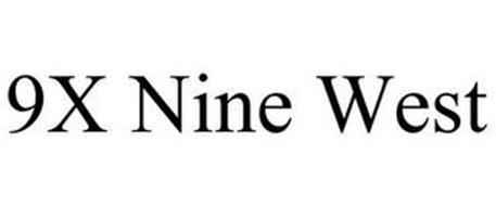 9X NINE WEST
