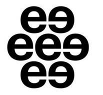 EEEEEEE