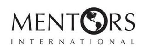 MENTORS INTERNATIONAL