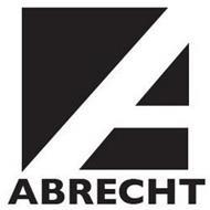 A ABRECHT
