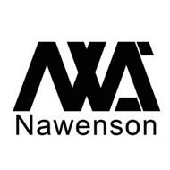 NAW NAWENSON