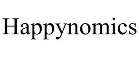 HAPPYNOMICS