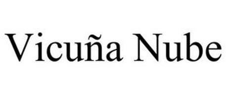 VICUÑA NUBE