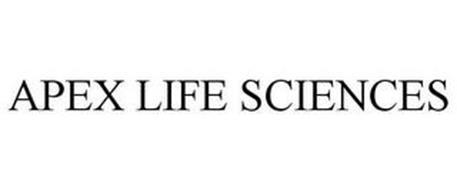 APEX LIFE SCIENCES
