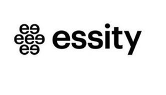 EEEEEEE ESSITY