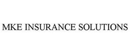 MKE INSURANCE SOLUTIONS