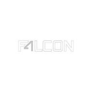 F4LCON