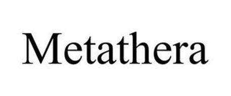 METATHERA