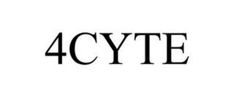 4CYTE