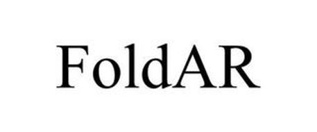 FOLDAR