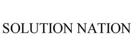 SOLUTION NATION