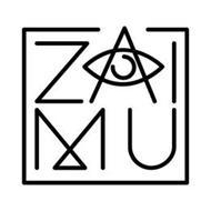 ZAI MU