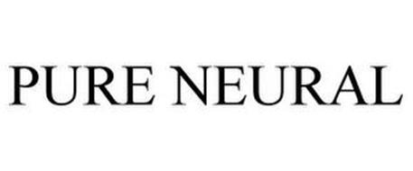 PURE NEURAL