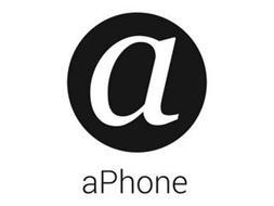 A APHONE