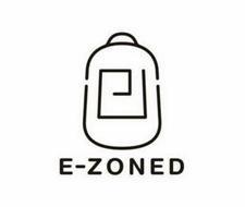 E-ZONED