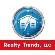 REALTY TRENDS, LLC