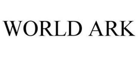 WORLD ARK
