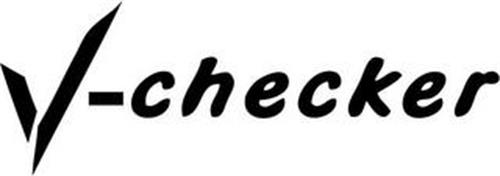 V-CHECKER