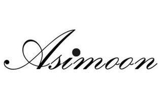 ASIMOON