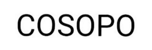 COSOPO