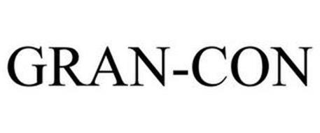GRAN-CON