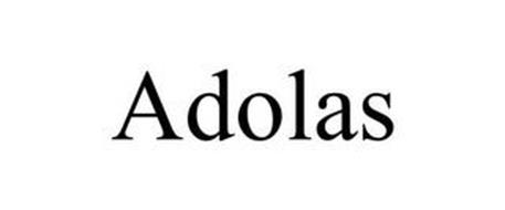ADOLAS