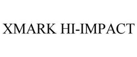 XMARK HI-IMPACT