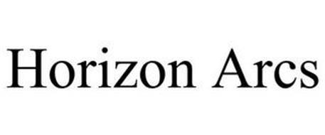 HORIZON ARCS