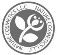 NATURE COSMETICS L.L.C. NATURE COSMETICS L.L.C.