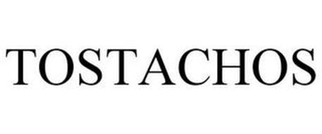 TOSTACHOS