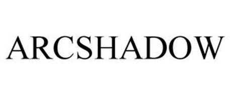 ARCSHADOW