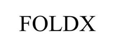 FOLDX