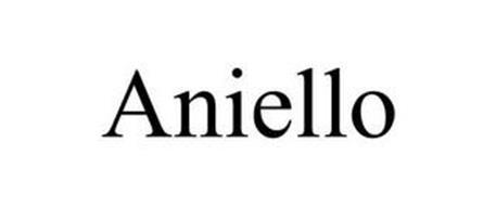 ANIELLO