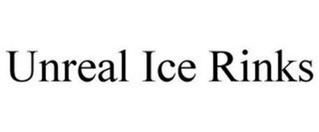 UNREAL ICE RINKS
