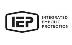 IEP INTEGRATED EMBOLIC PROTECTION