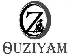 Z OUZIYAM