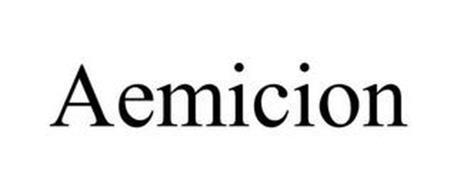AEMICION