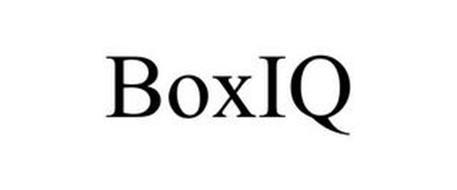 BOXIQ