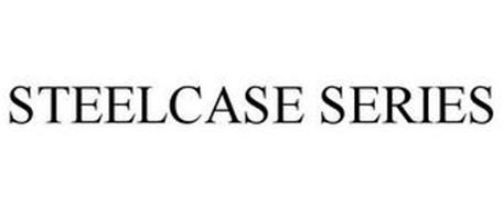 STEELCASE SERIES