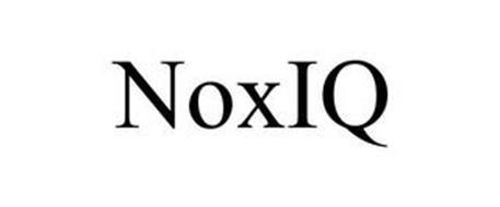 NOXIQ