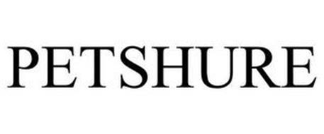 PETSHURE