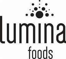LUMINA FOODS