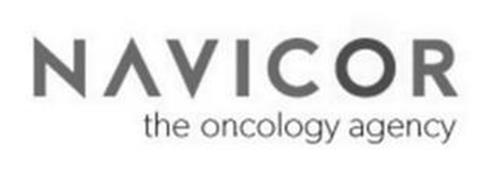 NAVICOR THE ONCOLOGY AGENCY