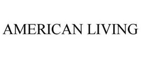 AMERICAN LIVING