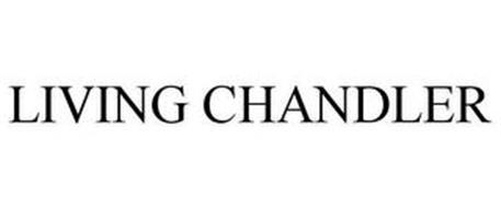 LIVING CHANDLER
