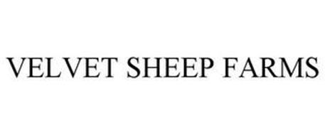 VELVET SHEEP FARMS