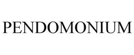 PENDOMONIUM