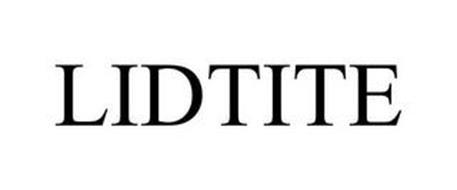 LIDTITE