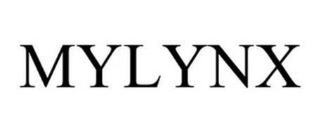 MYLINX